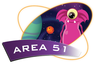 Area 51 Play Centre